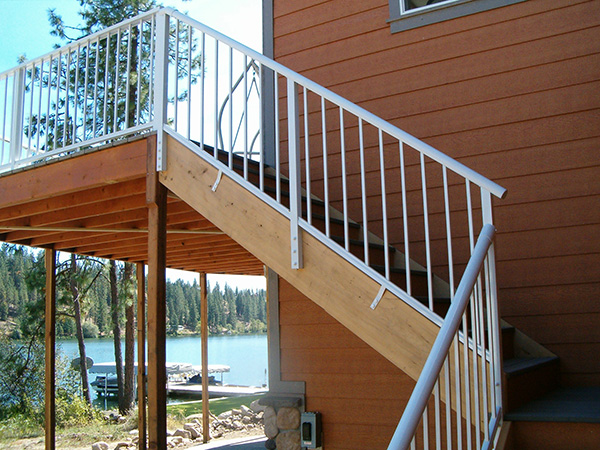 Long Lake_side mount stair.JPG